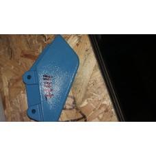 Указатель сошника (полозок свекловичный) сеялки Monosem 7144