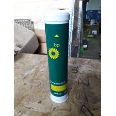 Смазка BP Energrease LC 2 (400 гр.)