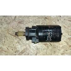 S57686 Гидромотор WIC