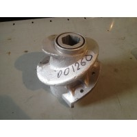 Ротор на жатку Geringhoff PCA 001260