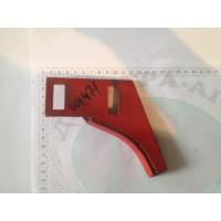 Нож жатки Geringhoff PCA 001471