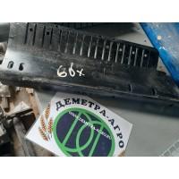 Корпус PCA 001466 Geringhoff