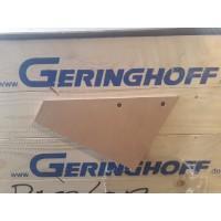 Пыльник на жатку Geringhoff (Герингофф) 003154