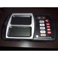 Монитор для сеялки AGCO N856984