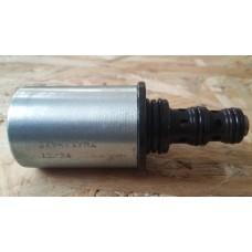 Электромагнитный клапан Massey Ferguson 3794719M2