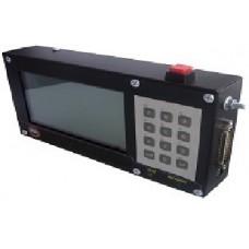 Система контроля высева SVID на механическую пропашную сеялку(KINZE, JOHN DEER, GREAT PLAINS)