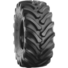 Шина  800/65 R32 Firestone Radial All Traction