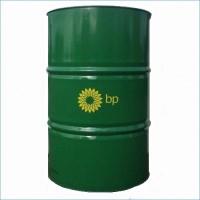 Концентрат охлаждающей жидкости BP PROCOOL (E4-PCOOL-208L)